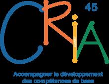 CRIA45