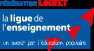 Ligue de l'enseignement - fédération du Loiret