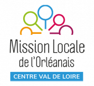 mission locale orleans