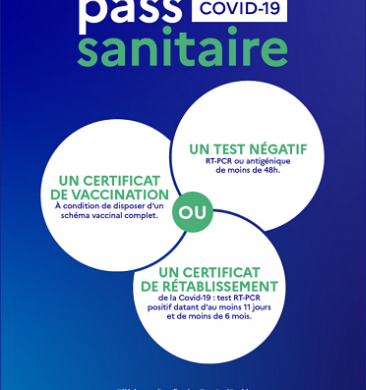 Affiche-pass-sanitaire_700x470