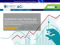 L'Organisation de coopération et de développement économiques (OCDE)
